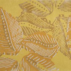 Bora Miel | Rugs / Designer rugs | Toulemonde Bochart