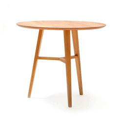 Finn table | Bar tables | Sixay Furniture