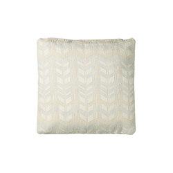 Borneo Bleu | Cushions | Toulemonde Bochart