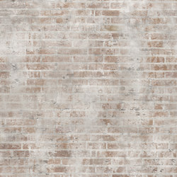 Loft Wall | Kunststoff Platten | TECNOGRAFICA