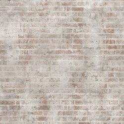 Loft Wall | Lastre | TECNOGRAFICA