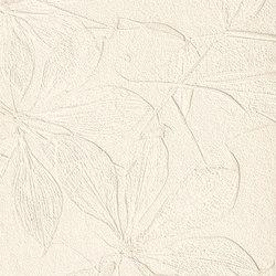 Urbantone - LI22 | Baldosas de cerámica | Villeroy & Boch Fliesen