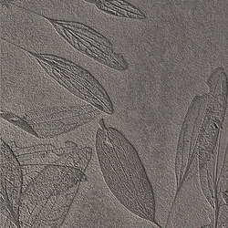 Urbantone - LI71 | Baldosas de cerámica | Villeroy & Boch Fliesen