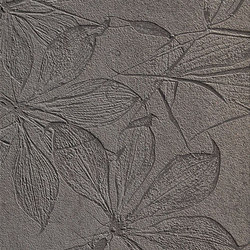 Urbantone - LI72 | Baldosas de cerámica | Villeroy & Boch Fliesen