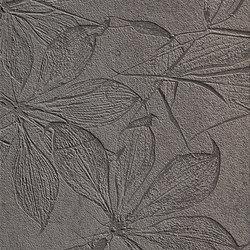 Urbantone - LI72 | Ceramic tiles | Villeroy & Boch Fliesen