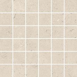 Urbantones - LI1M | Ceramic mosaics | Villeroy & Boch Fliesen