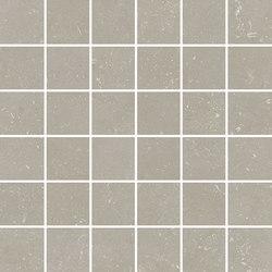 Urbantones - LI4M | Ceramic mosaics | Villeroy & Boch Fliesen