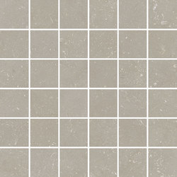 Urbantones - LI4M | Keramik Mosaike | Villeroy & Boch Fliesen