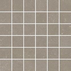 Urbantones - LI5M | Mosaicos | Villeroy & Boch Fliesen