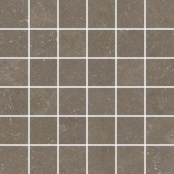 Urbantones - LI6M | Mosaicos | Villeroy & Boch Fliesen