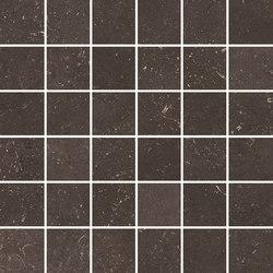 Urbantones - LI8M | Ceramic mosaics | Villeroy & Boch Fliesen