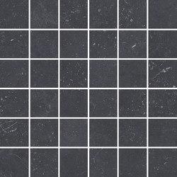 Urbantones - LI9M | Keramik Mosaike | Villeroy & Boch Fliesen