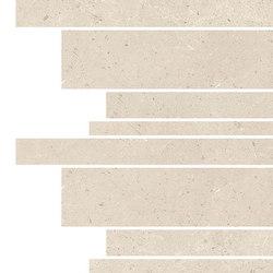 Urbantones - LI1M | Ceramic tiles | Villeroy & Boch Fliesen