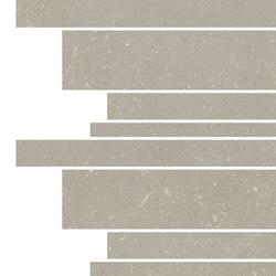 Urbantones - LI4M | Floor tiles | Villeroy & Boch Fliesen