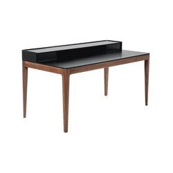Earl | desk | Bureaux plats | HC28