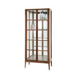 Earl | wine cabinet | Display cabinets | HC28