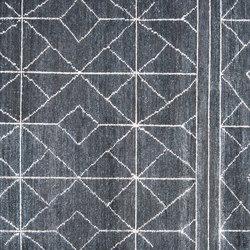Casbah | Rugs / Designer rugs | Toulemonde Bochart