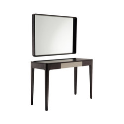 Earl | dressing table | Coiffeuses | HC28