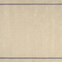 Classico Beige | Rugs / Designer rugs | Toulemonde Bochart