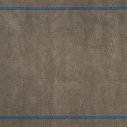 Classico Castor | Rugs / Designer rugs | Toulemonde Bochart