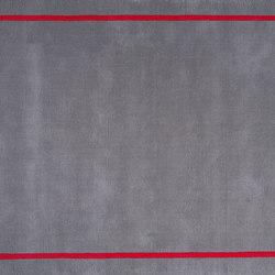 Classico Gris | Rugs | Toulemonde Bochart