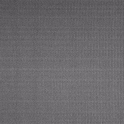 Deck Basalt | Tappeti / Tappeti d'autore | Toulemonde Bochart