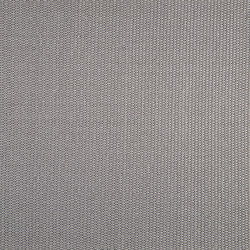 Deck Gris | Rugs | Toulemonde Bochart