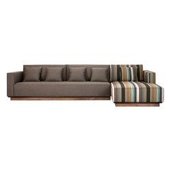 Pianpian | sofa-2 | Sofás | HC28