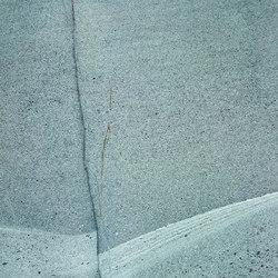 Pietra Inglese | Synthetic panels | TECNOGRAFICA