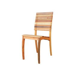 GH chair | Restaurant chairs | Sixay Furniture