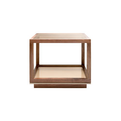 Pianpian | side table | Side tables | HC28