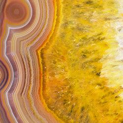 Sahara | Plaques en matières plastiques | TECNOGRAFICA
