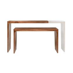 Pianpian | console | Tavoli a consolle | HC28
