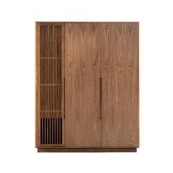Pianpian | wardrobe | Schränke | HC28