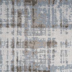 Pixel Gris | Rugs | Toulemonde Bochart
