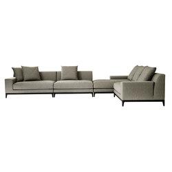 Newtone | sofa-3 | Divani | HC28