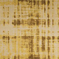 Pixel Jaune | Tapis / Tapis design | Toulemonde Bochart