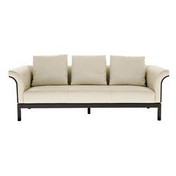 Lotus | sofa | Lounge sofas | HC28