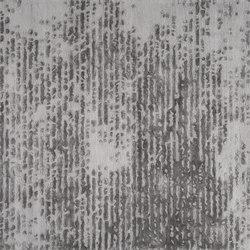 Reflets Ardoise | Rugs / Designer rugs | Toulemonde Bochart