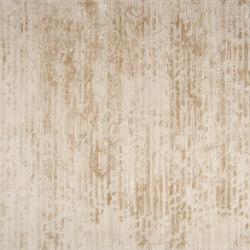 Reflets Beige | Rugs | Toulemonde Bochart