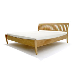 Grasshopper | Zebra | GH bed | Camas | Sixay Furniture
