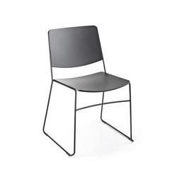 Link | Stühle | Fornasarig