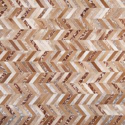 Wild Chamois | Alfombras / Alfombras de diseño | Toulemonde Bochart