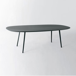 Fly Table | Individual desks | Leland International