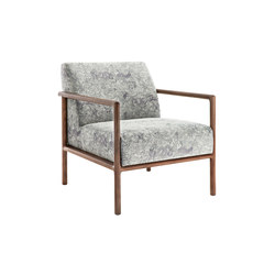 Palm Beach | armchair | Fauteuils d'attente | HC28