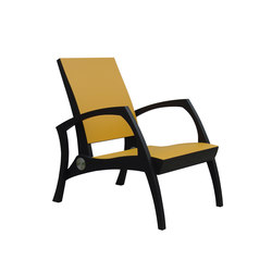 GH relax chair | Armchairs | Sixay Furniture