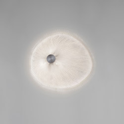 Onn ON06G | Wall lights | a by arturo alvarez