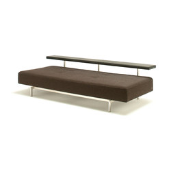 Rolf Benz 6100/6200 DONO | Day beds | Rolf Benz