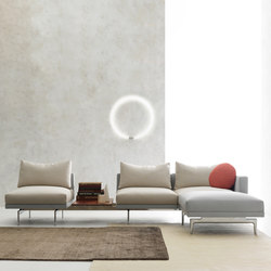 NYC Loose | Sofas | Stylex