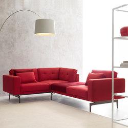 NYC Standard | Sofas | Stylex